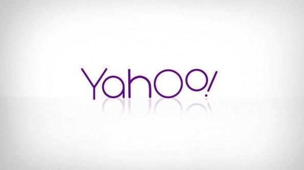http://t3n.de/news/wp-content/uploads/2013/08/yahoo_logo_003-595x334.jpg