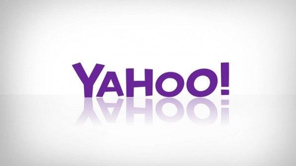 http://t3n.de/news/wp-content/uploads/2013/08/yahoo_logo_004-595x334.jpg