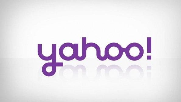 http://t3n.de/news/wp-content/uploads/2013/08/yahoo_logo_005-595x334.jpg