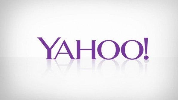http://t3n.de/news/wp-content/uploads/2013/08/yahoo_logo_006-595x334.jpg