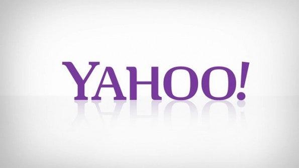 http://t3n.de/news/wp-content/uploads/2013/08/yahoo_logo_007-595x334.jpg