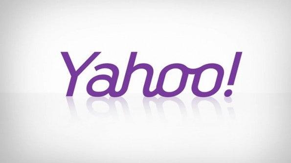 http://t3n.de/news/wp-content/uploads/2013/08/yahoo_logo_008-595x334.jpg
