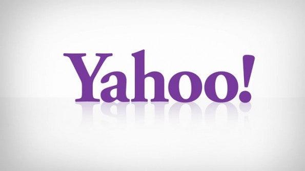 http://t3n.de/news/wp-content/uploads/2013/08/yahoo_logo_009-595x334.jpg