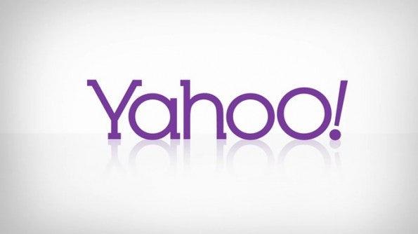 http://t3n.de/news/wp-content/uploads/2013/08/yahoo_logo_010-595x334.jpg