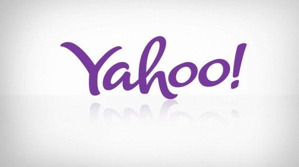 http://t3n.de/news/wp-content/uploads/2013/08/yahoo_logo_011-595x334.jpg