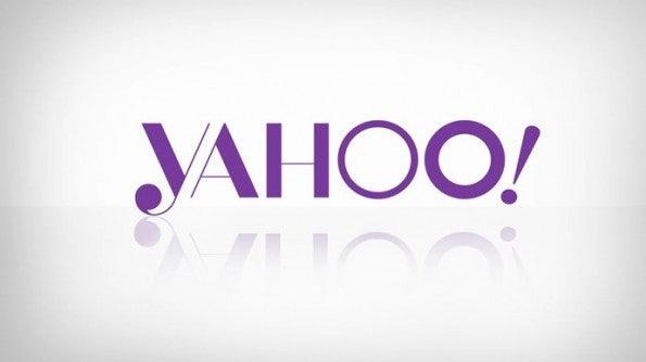 http://t3n.de/news/wp-content/uploads/2013/08/yahoo_logo_013-595x334.jpg
