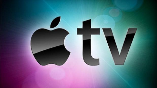 Die Zukunft von Apple TV –wie sie aussieht und warum Apple abwartet