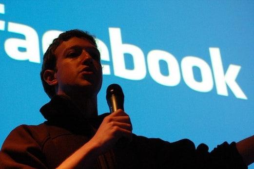 IT-Milliardäre: Mark Zuckerberg und Jeff Bezos erobern Top-Ten