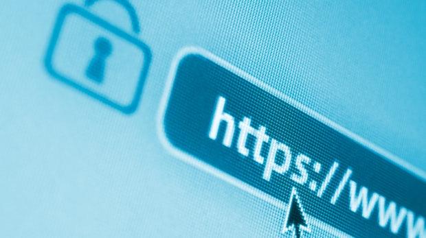Not Provided: Verschleiert Google bald alle Keyworddaten?