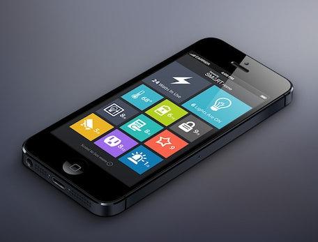 Apple: Eigene Smart-Home-Plattform zur WWDC?