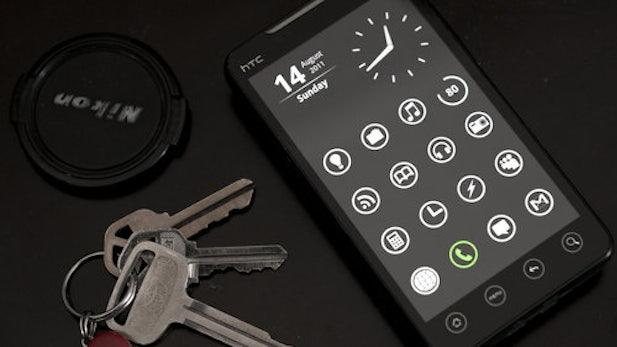 Von Aviate zum Z Launcher: Die 15 besten Android-Launcher