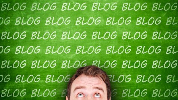 Do's und Don'ts der Blogger-Relations: Es braucht ein Mindestmaß an Anstand