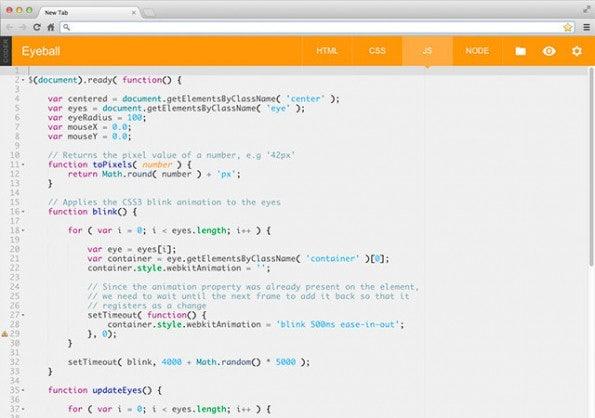 http://t3n.de/news/wp-content/uploads/2013/09/coder_google_Raspberry_pi_3-595x418.jpg
