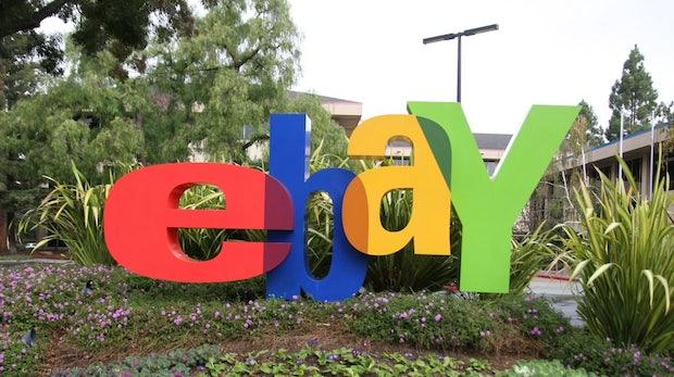 eBay führt neuen Rückgabeprozess für alle Händler ein