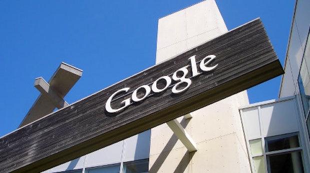 Autorenbild bei Google – jetzt ganz einfach dank neuem Login-Feature