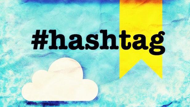 Google-Suche integriert Hashtags von Google+