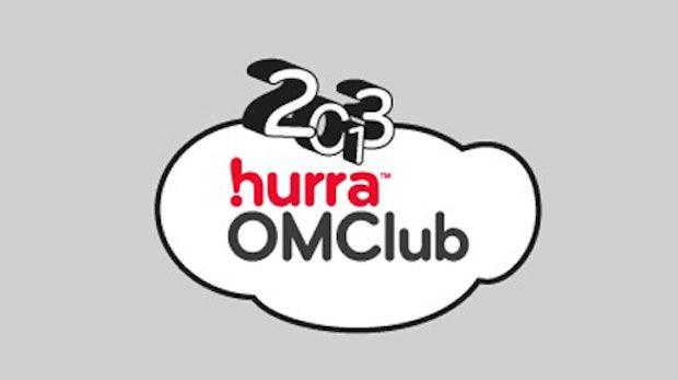 Wir bringen euch auf die größte inoffizielle #dmexco-Party aller Zeiten [+Gewinnspiel]