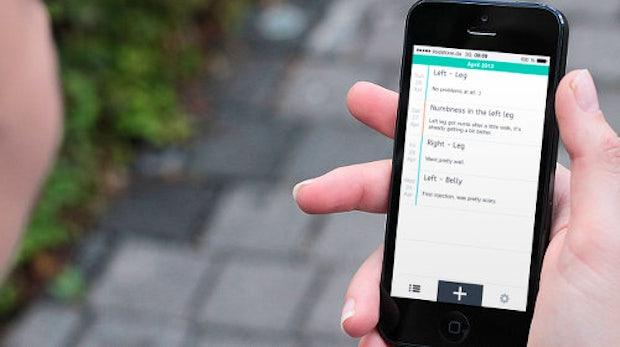 iOS 7 – 30 Tipps, Tricks und versteckte Features