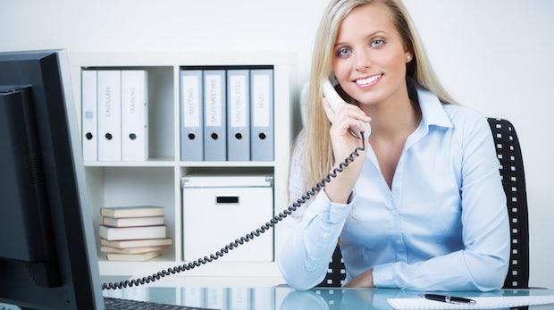 E-Commerce: 7 Tipps für außergewöhnlichen Kundenservice
