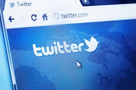 """Liest irgendjemand deine Tweets? Finde es raus, mit """"Twitter Analytik"""""""