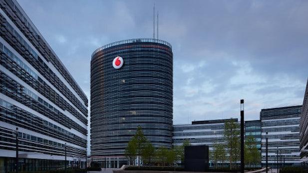 Bekennerschreiben: Angebliche Vodafone-Hacker melden sich zu Wort
