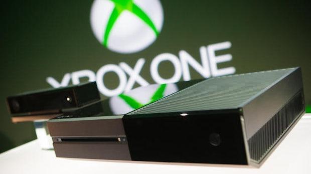 Wieder zu spät? Microsofts riskantes Spiel mit der Virtual Reality