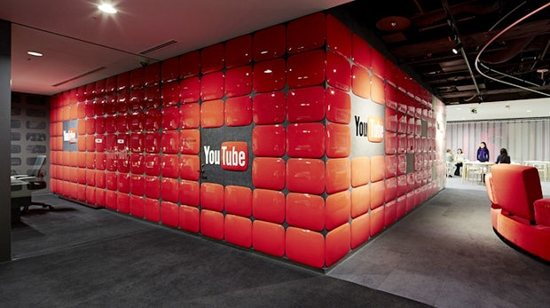 YouTube plant Abo und Paywall