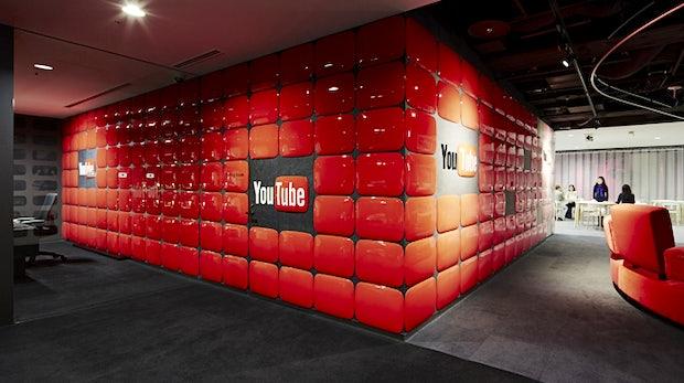 Kampf um den Video-Thron: Warum Facebook die größte Bedrohung ist, die YouTube je hatte