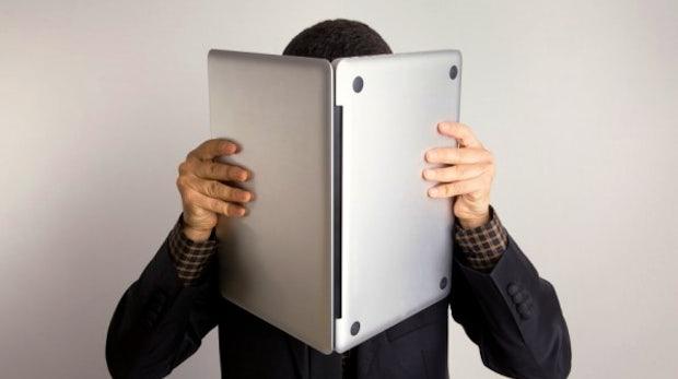 Content-Marketing im E-Commerce: 3 Praxistipps für Shopbetreiber