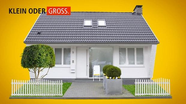 """Deutsche Post testet in Ingolstadt """"persönliche Paketkästen"""" für 99 Euro"""
