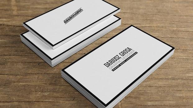 "<a href=""http://creattica.com/business-cards/personal-business-card/97633"">Quelle</a>"