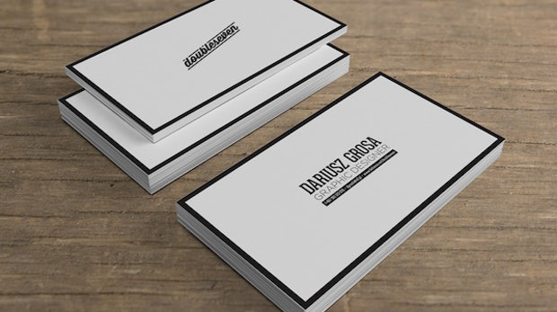 "<a href=""http://creattica.com/business-cards/personal-business-card/97633"">Quelle</a>"