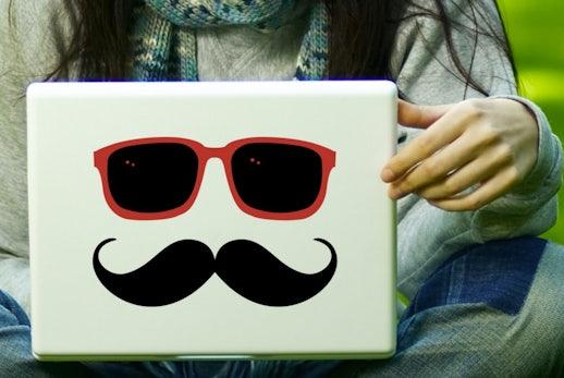 Social-Media-Strategie: In 5 Schritten zum perfekten Konzept [inkl. Kanalstrategie-Beispiel]