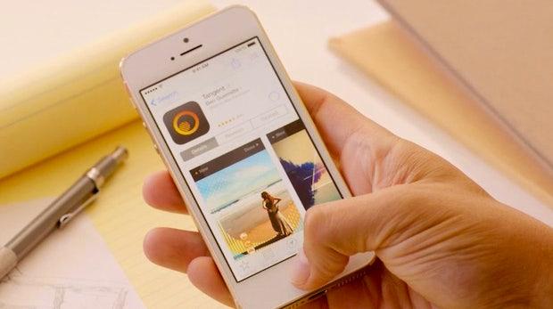 Mobile Payment: Warum Apple zu einem Gamechanger werden könnte