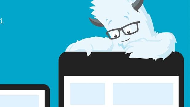 7 CSS-Bibliotheken und Frameworks, von denen du gehört haben solltest