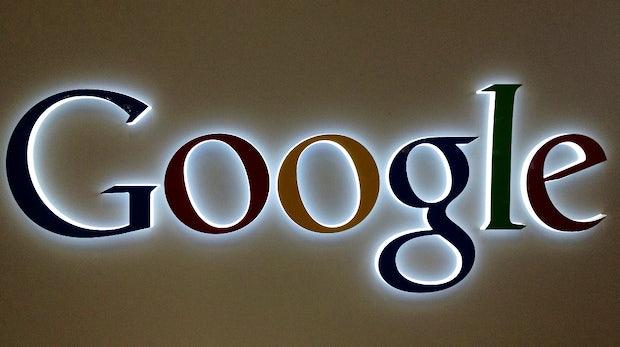 Google startet Partnerprogramm für Webagenturen