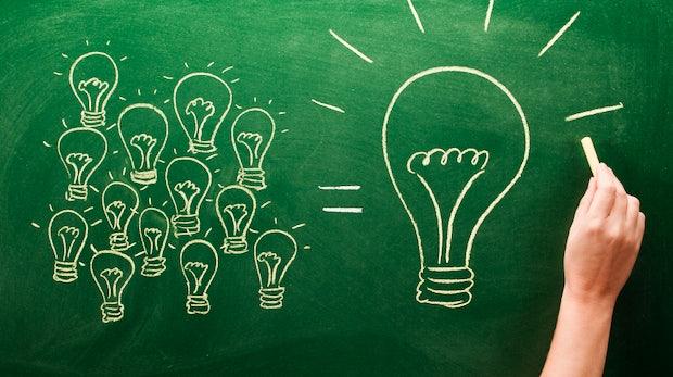 Blogs: 10 Quellen für erstklassige Content-Ideen