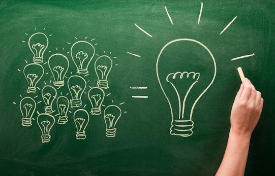 Bekanntheits-Boost: 15 Websites für Dein Startup