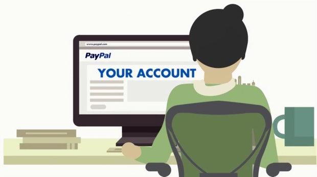 Die neuen PayPal-AGB in der Übersicht: Händlerrabatte sinken, Käuferschutz steigt