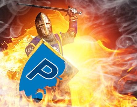 PayPal auf dem Weg zur Weltherrschaft – mehr Vielfalt bitte