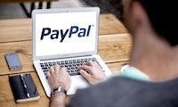 PayPal deaktiviert SSL 3.0: Diese Shopsysteme müssen jetzt aktualisiert werden [Update]