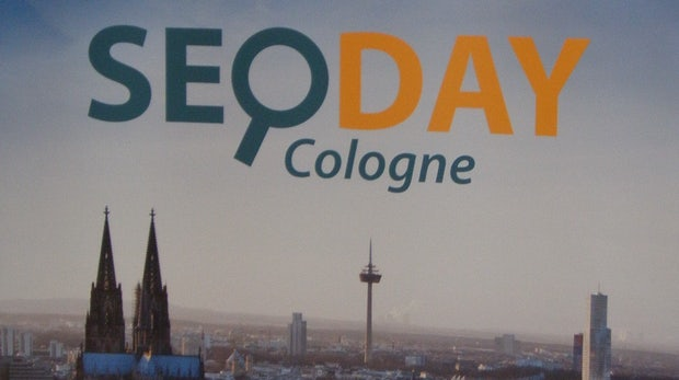 "Von Content-Marketing, Local SEO und ""Pimp my Snippet"" - SEOday 2013 Recap"