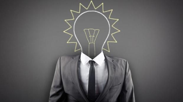 Employer-Branding: So erreichen Startups die besten Köpfe im Netz