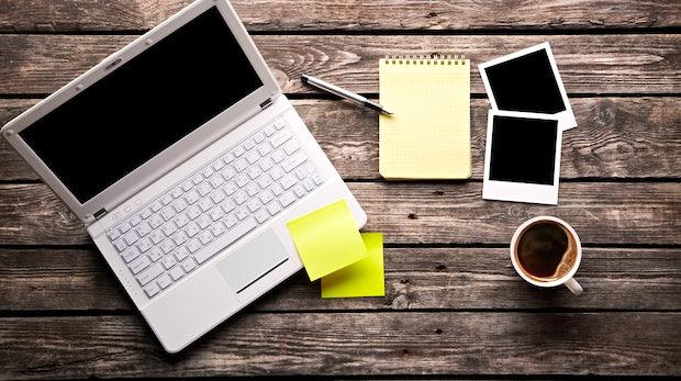 To-do-Tools im Test: 11 Apps, um Aufgaben zu verwalten – und zu erledigen