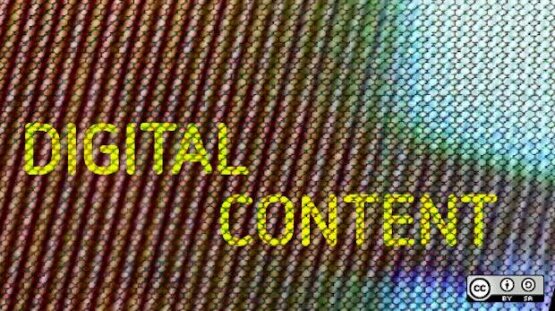 Content-Marketing: Studie belegt großes Potenzial für Unternehmen
