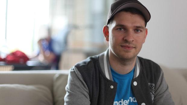 Exit aus Berlin: Microsoft will 6Wunderkinder übernehmen