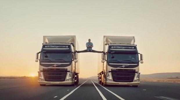 Vergesst Apple-Werbung – Das ist der beste Werbeclip, den ich je gesehen habe
