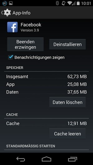 http://t3n.de/news/wp-content/uploads/2013/11/Facebook-Android-4.0-Zugriffsrechte1.jpg