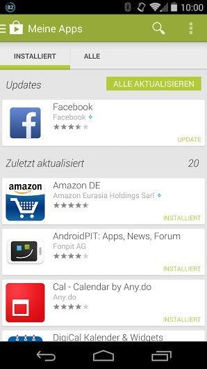 http://t3n.de/news/wp-content/uploads/2013/11/Facebook-Android-4.0-Zugriffsrechte2.jpg