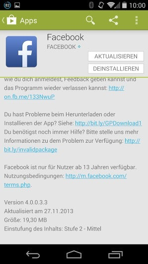 http://t3n.de/news/wp-content/uploads/2013/11/Facebook-Android-4.0-Zugriffsrechte3.jpg